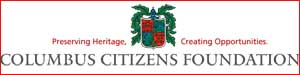 Columbus Citizen Foundation
