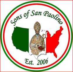 Sons of San Paolino