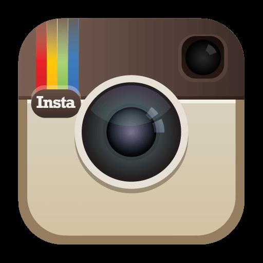 East Harlem Giglio on Instagram