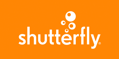 Official Shutterfly Account of the East Harlem Giglio Society