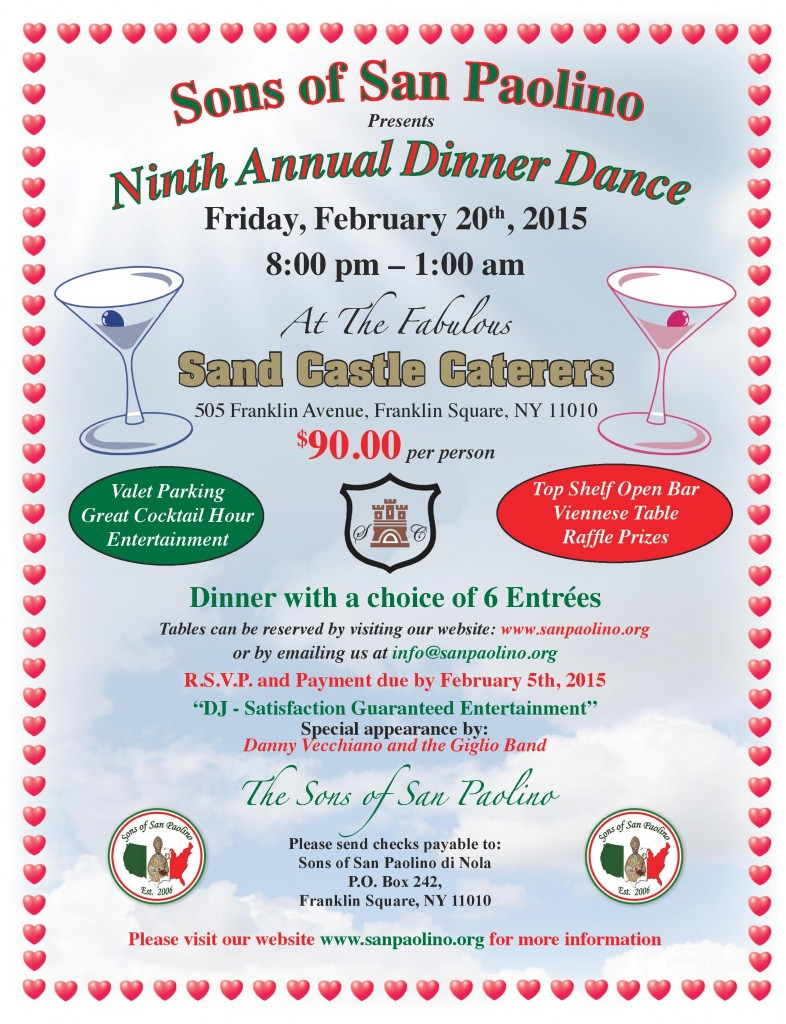 SOSP_Dinner_Dance__Flyer_proof5-page-001