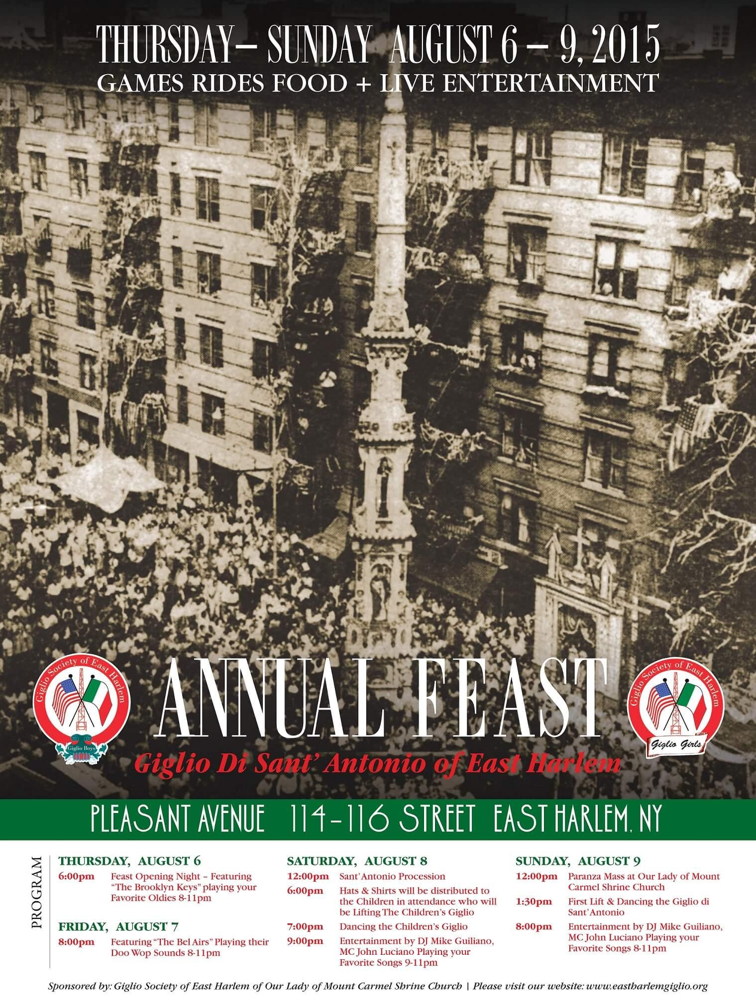 East-Harlem-Giglio-Feast-2015
