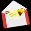 East Harlem Giglio Member Letter