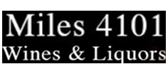 Miles 4101 Wines and Liquors