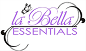 La Bella Essentials Beauty Products