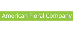 American Floral Company